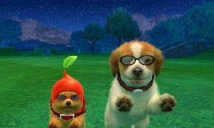 dogs0513.jpg