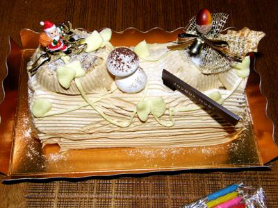 2008cake-chouette