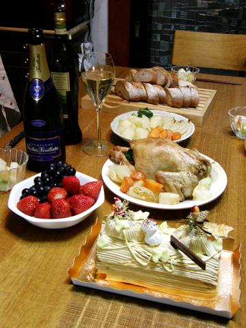 2008christmas-dinner