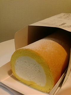 堂島ロールモンシュシュ2