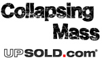 Collapsing Mass