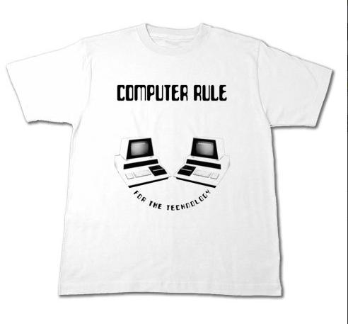 computerrule1.png