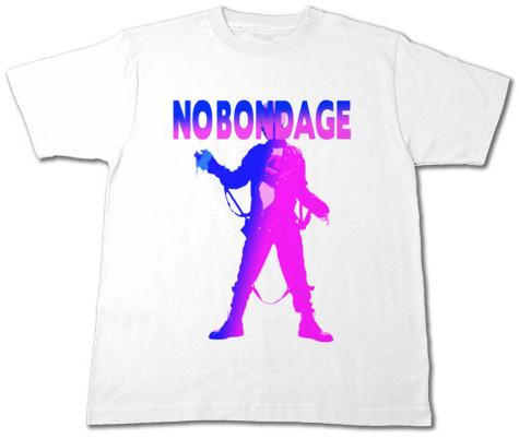 nobondage.png