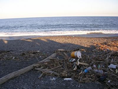 環境汚染1