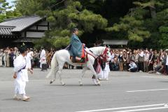 AOI_0065.jpg