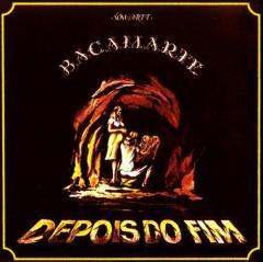 Bacamarte+-+Depois+do+Fim+(1983)-image007.jpg