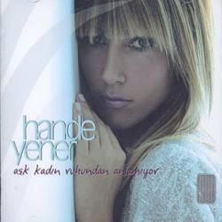 HandeYener-2004-AskKadinRuhundanAnl.jpg