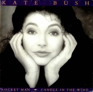 Kate-Bush-A-Collection-of-4-424452.jpg