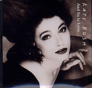 Kate-Bush-And-So-Is-Love-31916.jpg