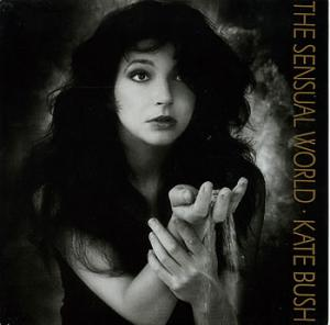 Kate-Bush-The-Sensual-World-40476.jpg