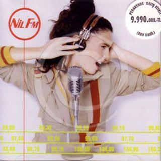 NilKaraibrahimgil-2004-NilFm.jpg