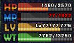 77-77,77