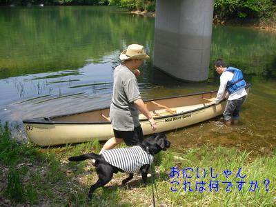 2009-05-09_SANY0042_2.jpg