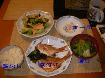 2009-06-09_SANY0010_2.jpg