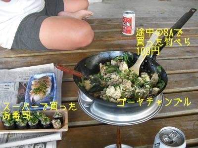 2009-06-19_SANY0076_2.jpg