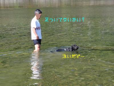 b_P7180172.jpg