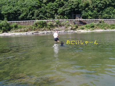 b_P7180179.jpg