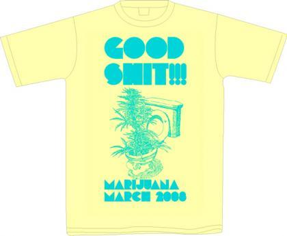 march2008T-shirt1.jpg