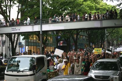 parade2007_02