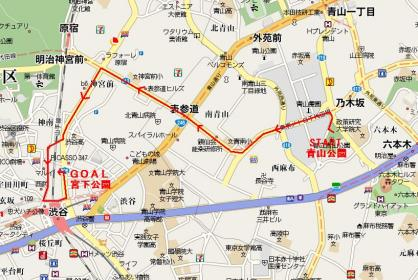 parade_route.jpg