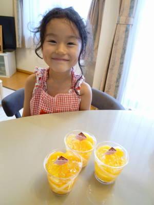 2011夏親子7・26・3