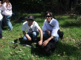 happy face ケ_convert_20081027215548
