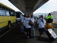KYUSHU+airport_convert_20081026155454.jpg