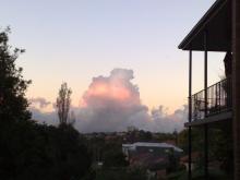 evening+sky_convert_20090430202015.jpg