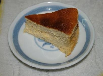 0823_cake2.jpg