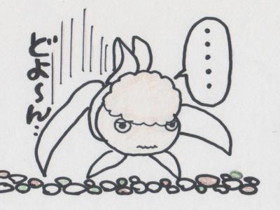 ビンディ&ルージュ(ビンディ編)2