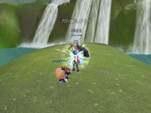 2009-04-25+10-48-14_convert_20090425114731.jpg