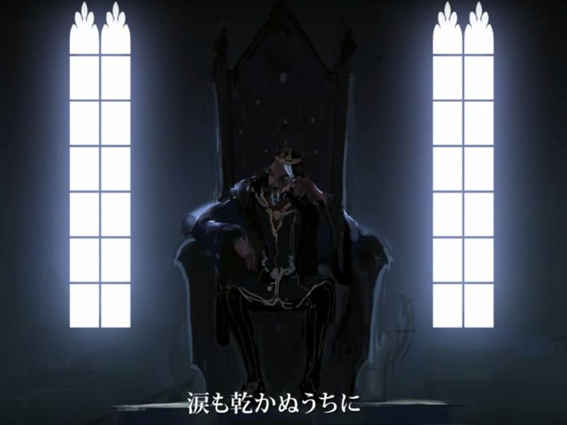 G13-01悲劇の吟遊詩人10
