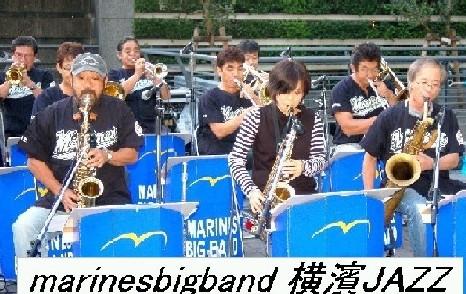 201011マリーンズ横浜
