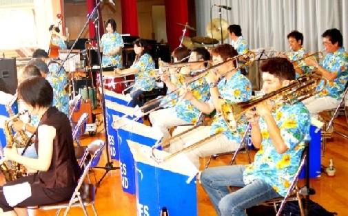 200717マリーンズ旭中央小学校