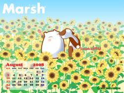 marshw8_800_convert_20080805104829.jpg