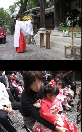 11.9神社