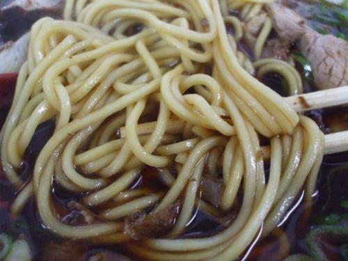 チャーシュー麺02
