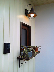 お家カフェ 4