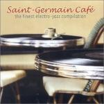 Saint Germain Des Pres Cafe1