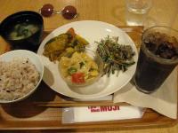 08-07-19-昼御飯