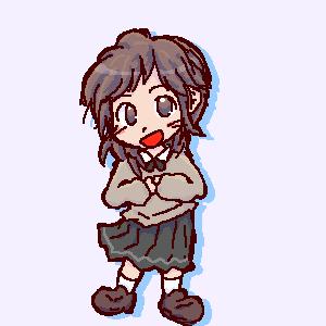 梨穂子はかわいいなぁ!!!