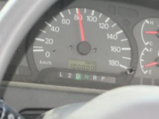 20081012 015