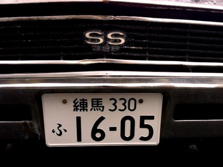 11124el4.jpg