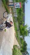 20080801101206.jpg