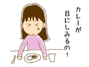 20090226_2.png