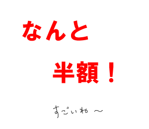 20090328_2.png