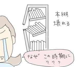 20090329.png
