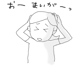 20090629.png