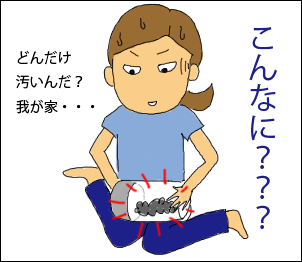 20090714.png