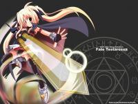 fate1024.jpg